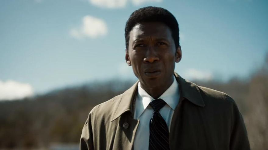 HBO publica  el primer tràiler  de la tercera temporada de «True Detective»