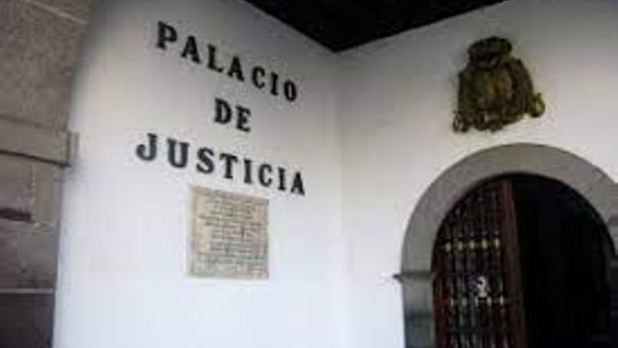 Un agresor sexual en Tenerife ve reducida su condena de 40 a 10 años de prisión por pruebas mal hechas