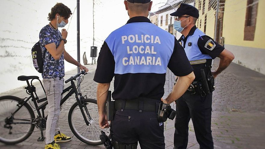 ¿Qué se puede hacer en Canarias tras finalizar el estado de alarma?