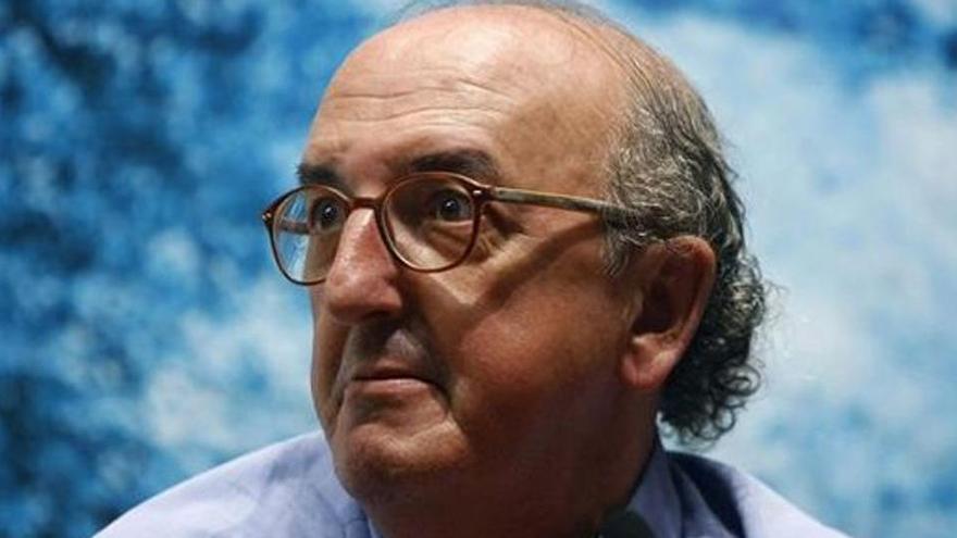 Jaume Roures aporta 30 milions a l'aval de Joan Laporta