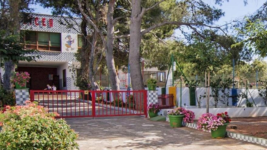 Liceo Benicàssim, familiaridad y vanguardia en la educación