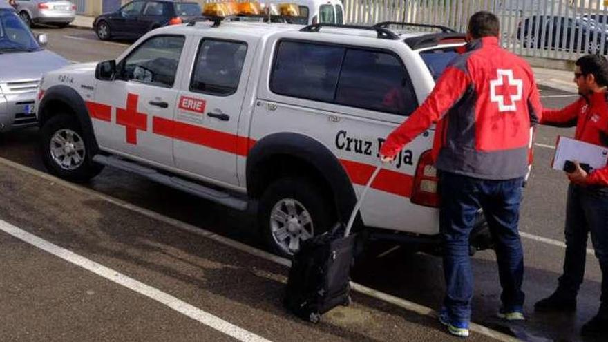 Un adolescente de 17 años apuñala a cinco compañeros de instituto en Alicante