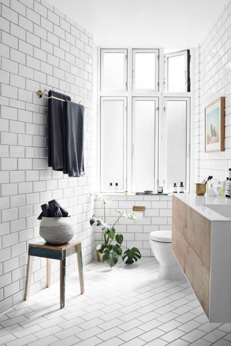 Ideas para decorar tu casa al estilo hygge