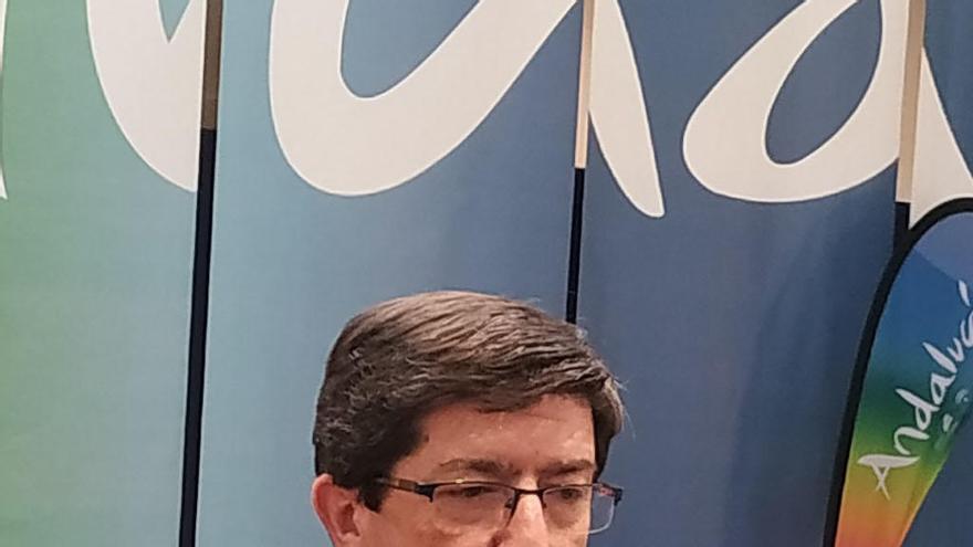 La Junta insiste en que el alquiler vacacional debe tener una regulación
