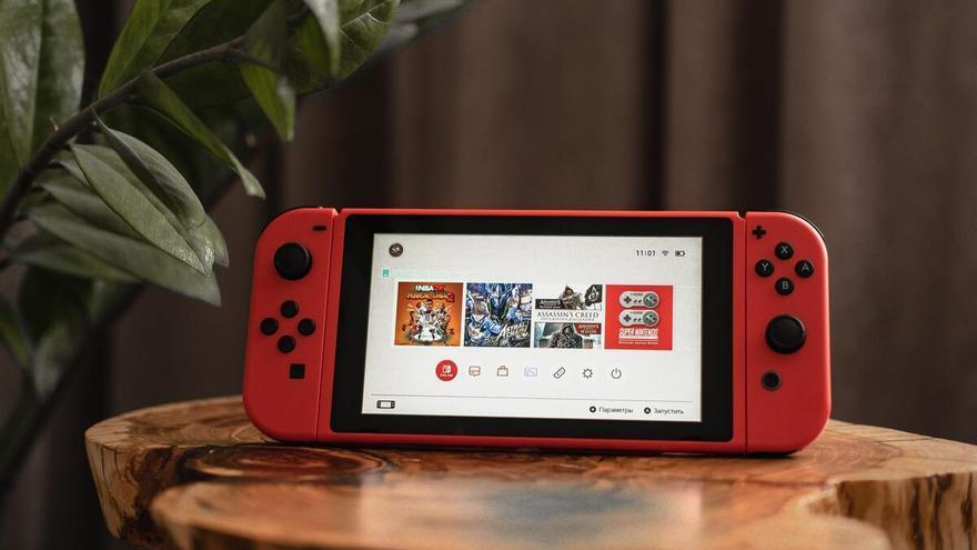 Nintendo Switch permite conectar dispositivos Bluetooth: ¿Qué auriculares son los mejores?