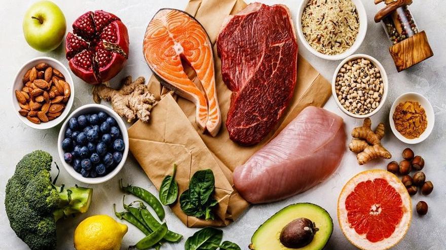 ¡Efecto asegurado! Quita este alimento de tu dieta y pierde mínimo un kilo a la semana