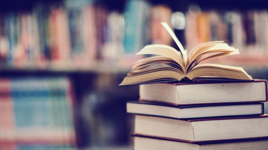 El Departament de Cultura es bolca en la Setmana del Llibre en Català