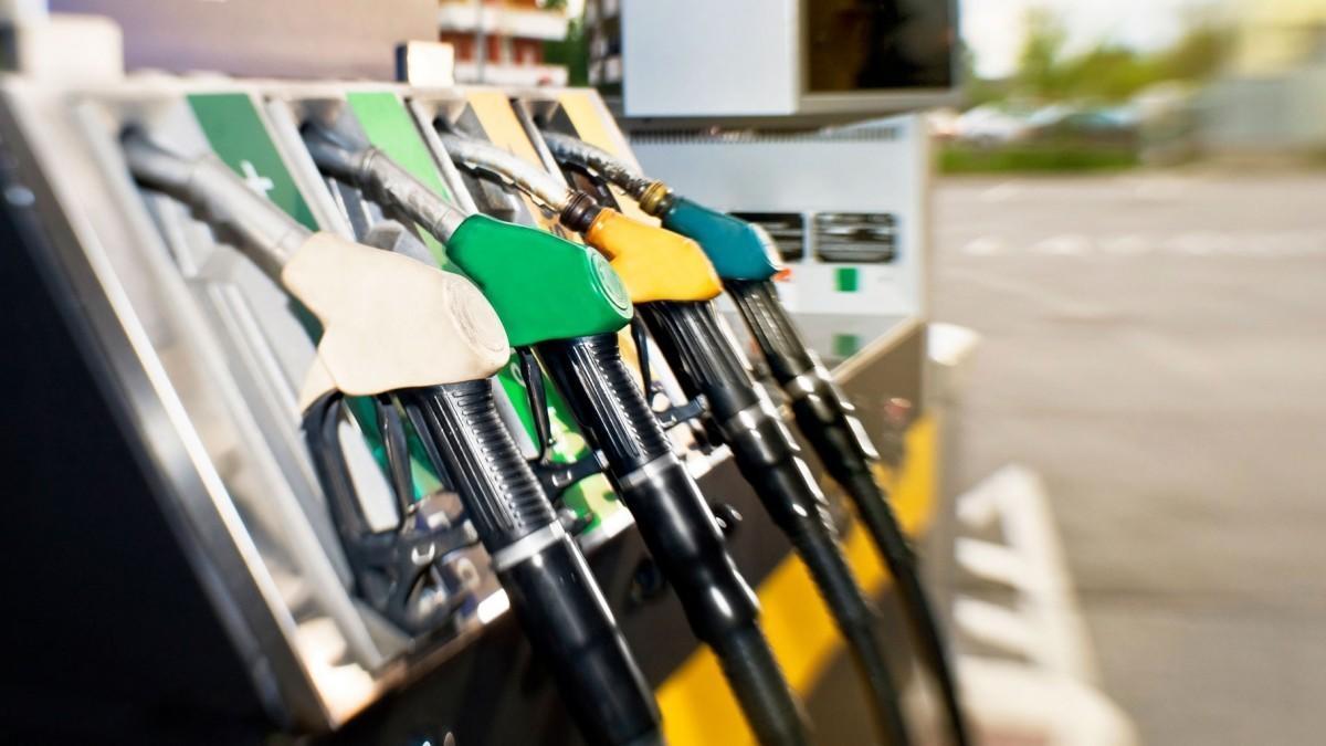 10 consejos para ahorrar gasolina en la nueva normalidad