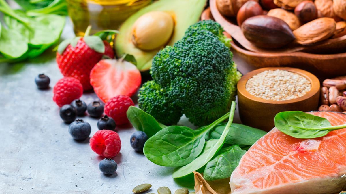 El alimento que debes quitar para perder cinco kilos en un mes