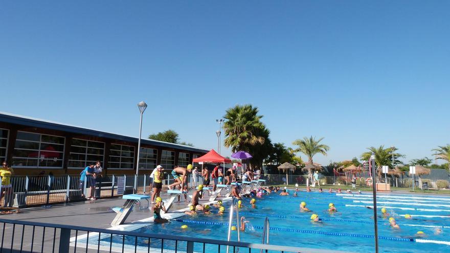 Todos los ayuntamientos del Valle del Guadaquivir abrirán este verano las piscinas