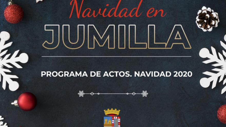 Navidad en Jumilla - 5 de enero