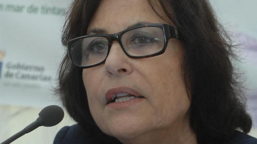 La Casa Museo Pérez Galdós debate sobre el libro 'La estafeta Romántica'
