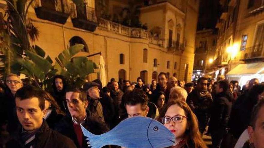 La izquierda italiana intentará retener hoy ante Salvini su histórico bastión de Emilia-Romagna