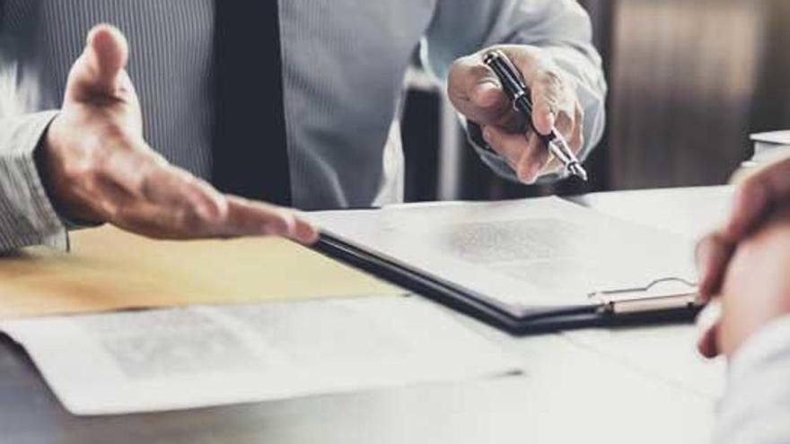 La Asociación de Asesores Fiscales de Canarias denuncia la aprobación de los nuevos modelos de Cuentas Anuales en el Registro Mercantil