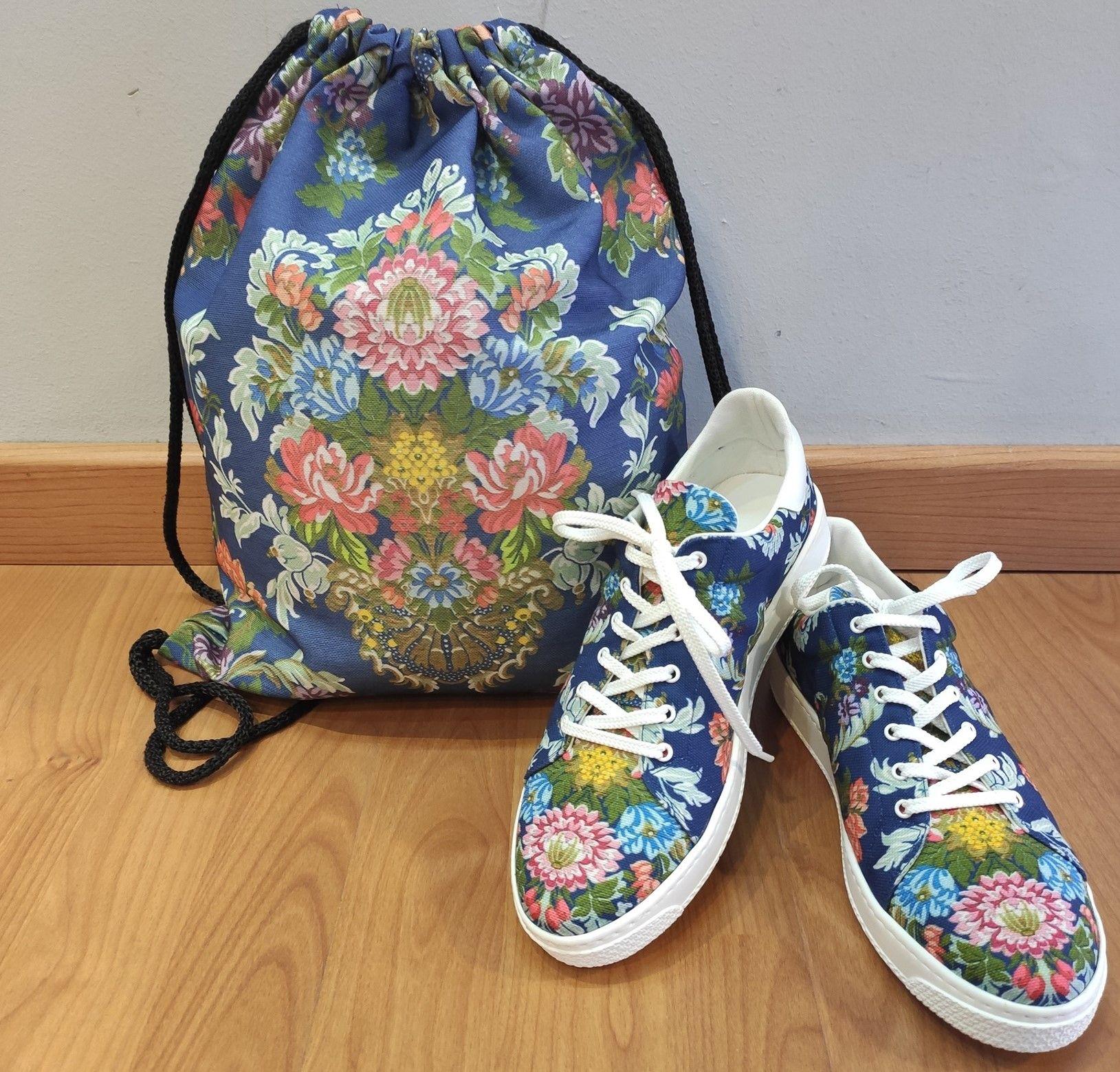 Zapatillas y mochila saco1.jpg