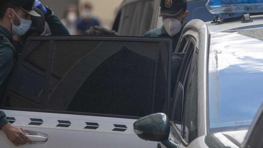 Mordfall in Inca auf Mallorca: Alles deutet auf ein Familiendrama hin