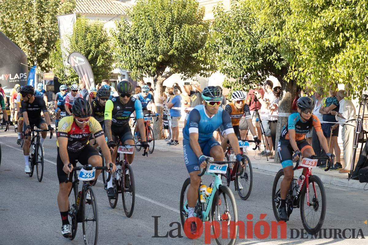 Ciclista_Moratalla016.jpg