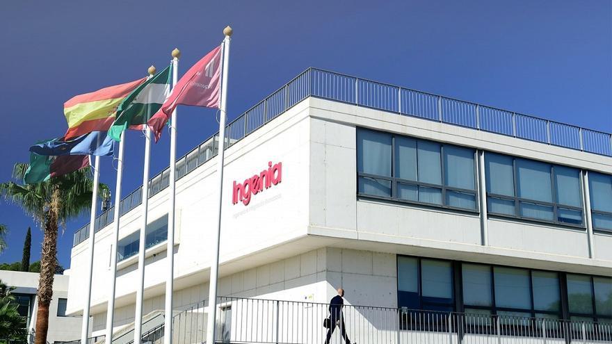 Ingenia abre la inscripción para su bootcamp en Málaga, que asegura una oferta laboral para el 80% de los participantes