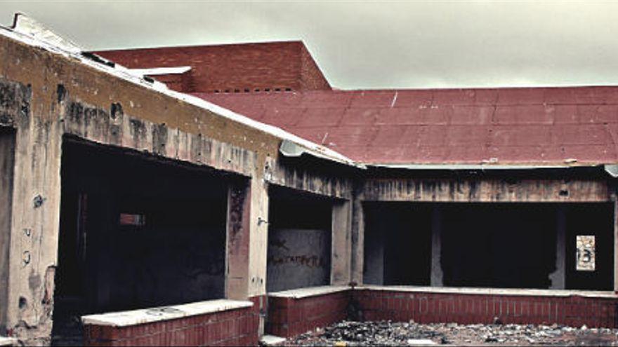 colegio-disminuidos-agost.jpg