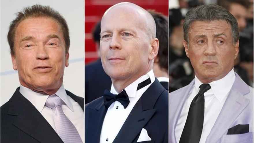 Los actores que más dinero han perdido en sus negocios
