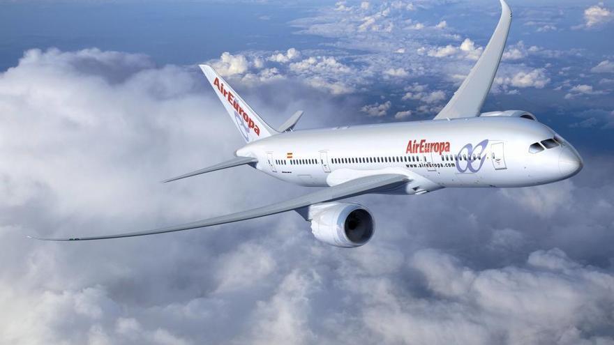 Ryanair und Air Europa wollen Iberia übertrumpfen