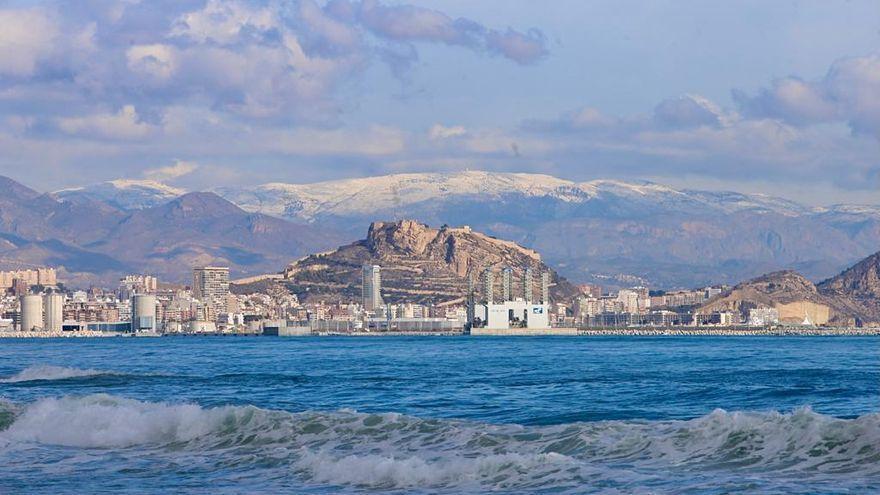 snow Alicante.jpg