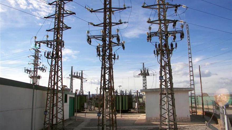 4 preguntas clave sobre los precios de la energía eléctrica en España