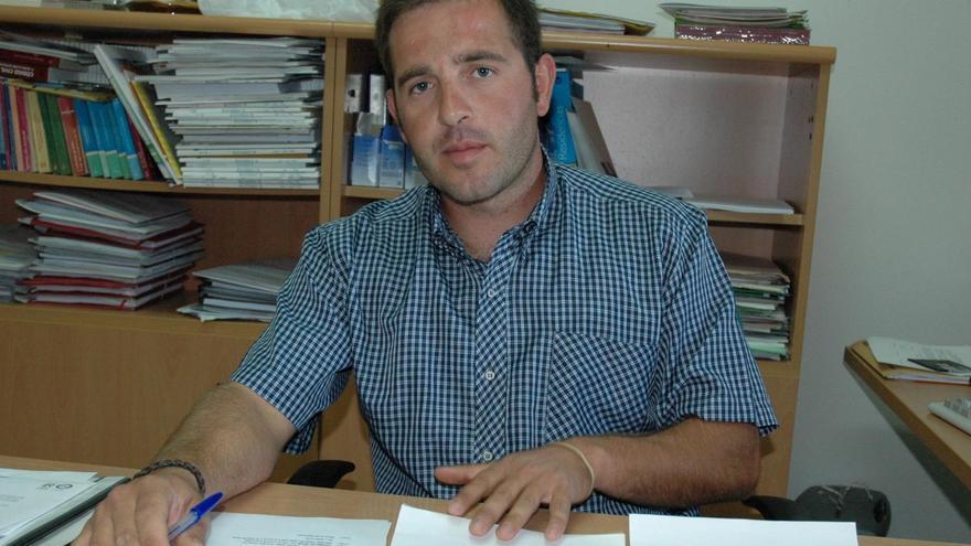 El Ayuntamiento de Carbajales aprueba un presupuesto de 676.000 euros