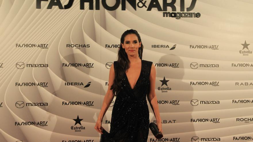 India Martínez suspende su concierto de marzo en la Laboral