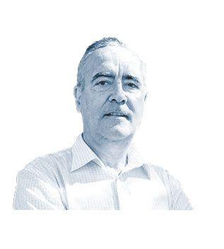 Josep Montesinos
