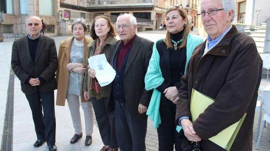 El murciano Miguel Sánchez gana el IV Concurso de relatos de Pascua