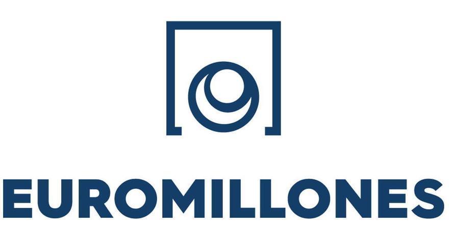 Euromillones: Resultado del sorteo de hoy, martes 2 de marzo de 2021