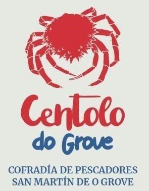 """""""Centolo do Grove"""", una marca sinónimo de calidad."""