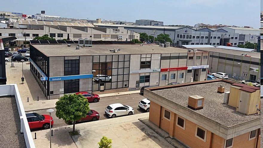 Fuente del Jarro promueve  la colaboración entre empresas y centros de FP