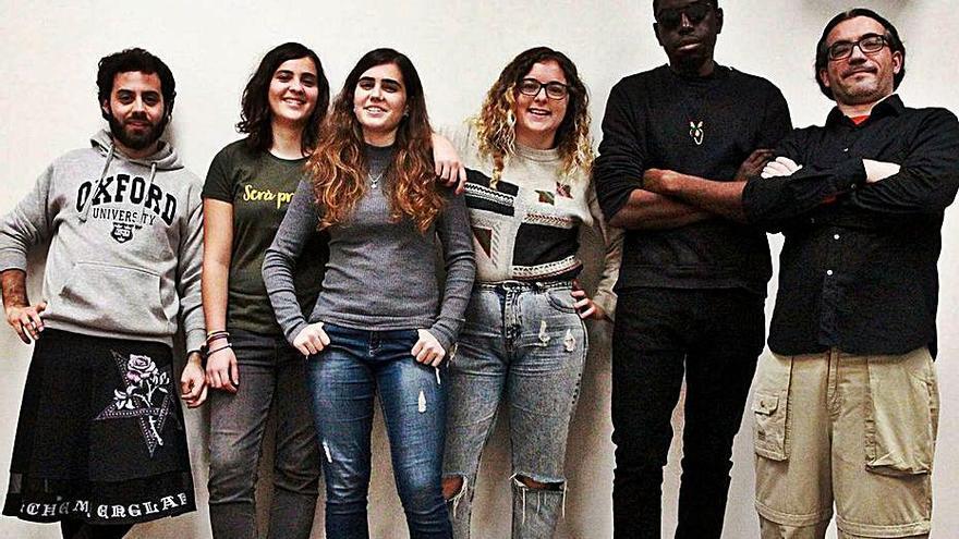 Oliva reprén la cultura amb un concert el Dia de les Corts