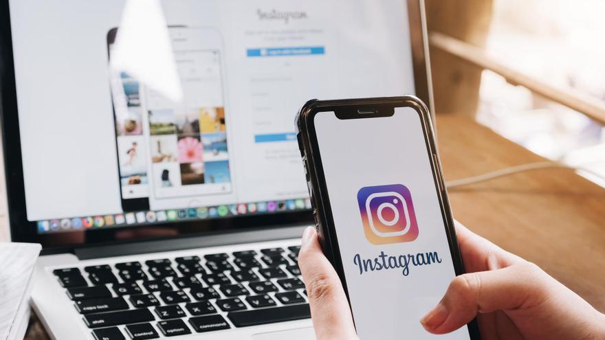 Las novedades que prepara Instagram para celebrar su décimo aniversario