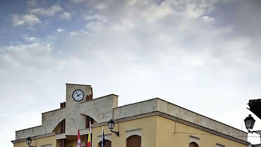 Fuentelapeña revoca el acuerdo del Museo de Hormigas aunque dice que sigue adelante