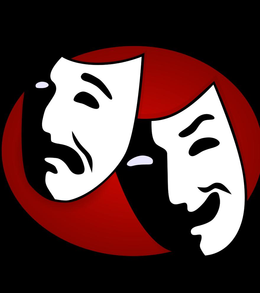 Teatre de titelles
