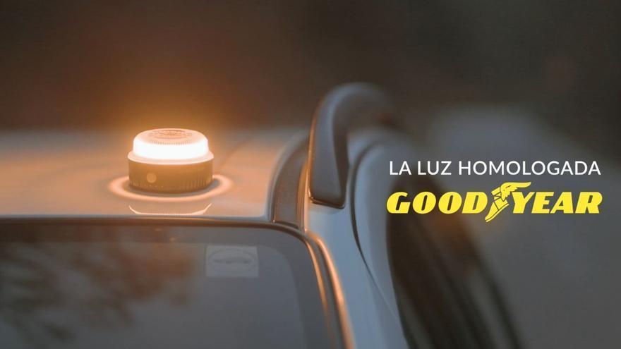 La nueva luz de emergencia con Diario de Ibiza