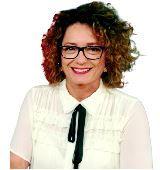 Beatriz Serrano