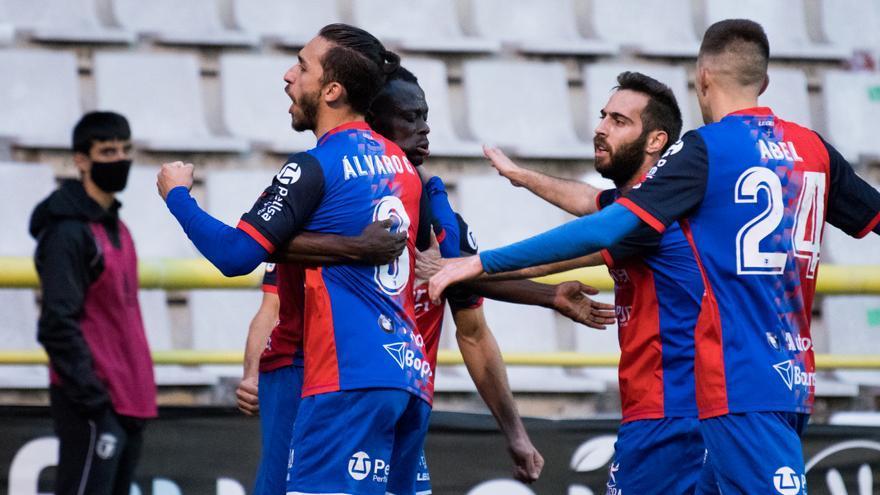 Aplazado el Langreo-Covadonga por un positivo en el club azulgrana