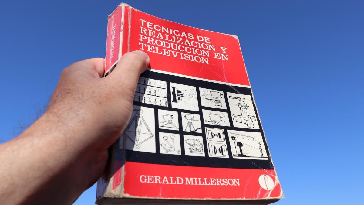 El 'Millerson'