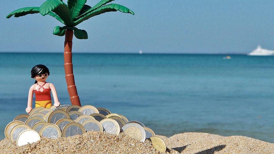 Die Folgen von Corona: Wie teuer wird der Mallorca-Urlaub?