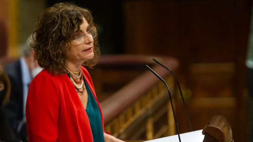 El govern espanyol rebaixa l'IVA de les mascaretes del 21% al 4%