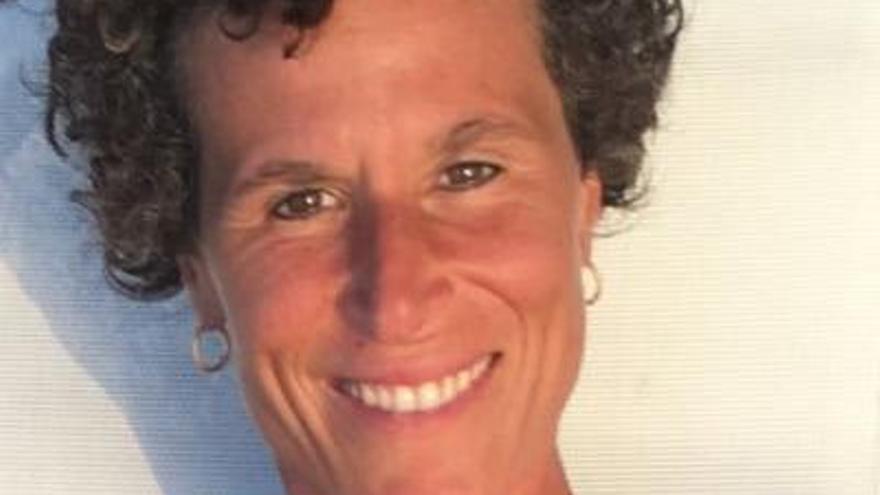¿Quién es Andrea Costand, la acusadora de Bill Cosby?