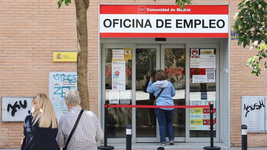 El nuevo requisito para cobrar los subsidios por desempleo