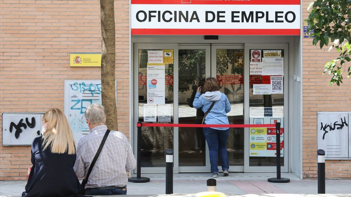 SEPE | El nuevo requisito para cobrar los subsidios y prestaciones por desempleo