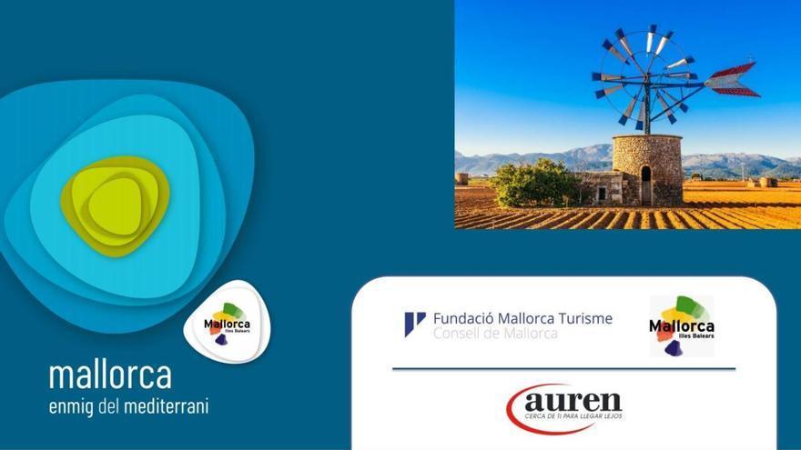 7,5 Millionen Euro für eine neue Mallorca-Kampagne