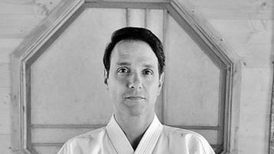 Pasión y nostalgia por 'Karate Kid' en lo nuevo de 'Cobra Kai'