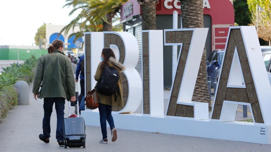 Así puedes solicitar en Ibiza el certificado covid digital con la nueva app
